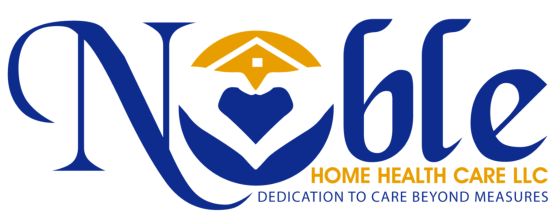 Noble Home Health Care LLC